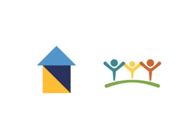 Wonderschool and NECC partnership